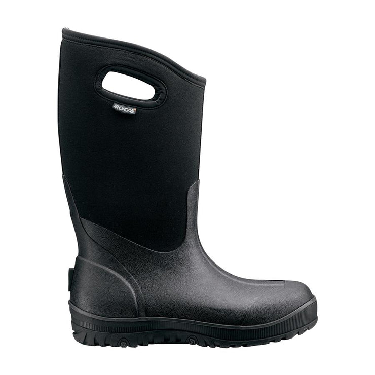 Bogs Classic Ultra High Muck Boot Boot | Black