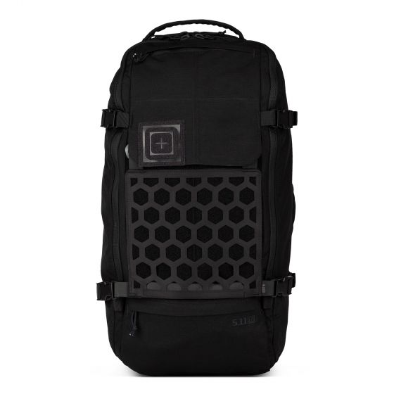 5.11 Amp 24 Backpack | Multiple Colors