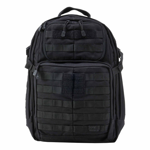 5.11 RUSH 24 BACKPACK | Multiple Colors