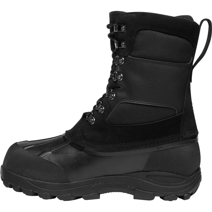 OutPost II Winter Pack Boot