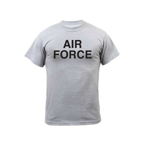 Physical Training T-Shirt | Air Force