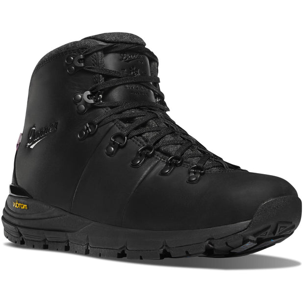 Danner Mountain 600 Waterproof Insulated 200g