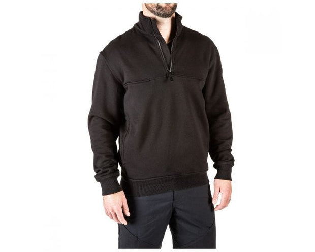 1/4 Zip Job Shirt 5.11 | Multiple Colors
