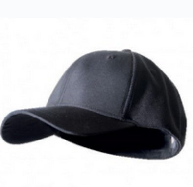 Cool Preformance Low Profile Hat | Navy