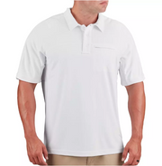 Propper HLX SS Polo | Multiple Colors