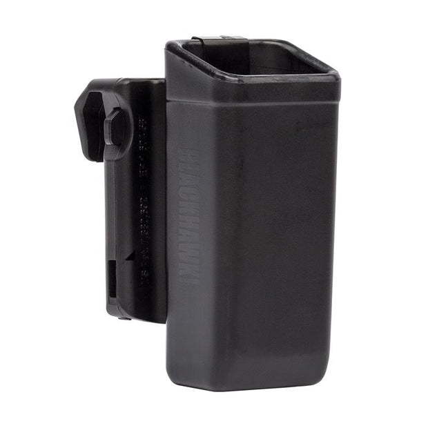 QuickMod Mag Case | Black | Matte| AR-15 or Pistol