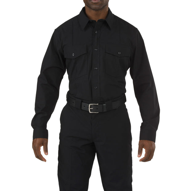 5.11 Men's Stryke Class A PDU Long Sleeve Shirt | Multiple Colors