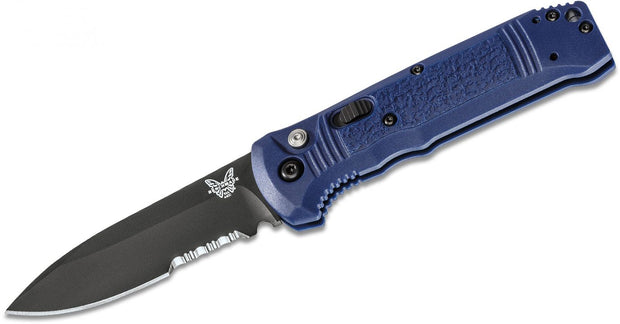 Benchmade Casbah