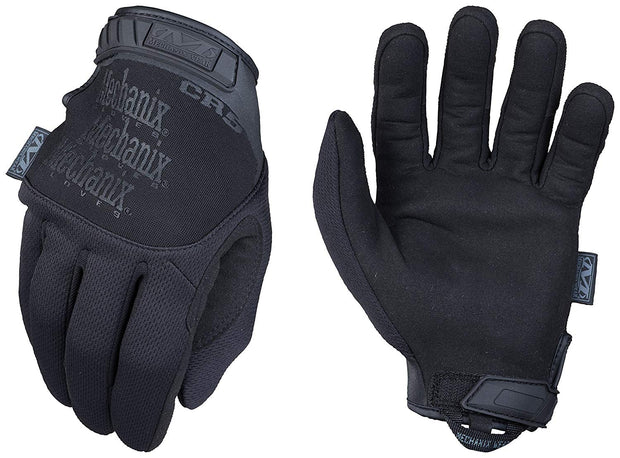 Mechanix Wear Pursuit Cut Resistant Glove