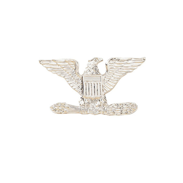 Eagles Insignia | Gold or Silver