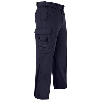 Flying Cross FX Men's EMS Pant Dark Navy