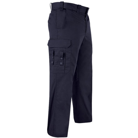 Flying Cross FX Women's EMS Pant Dark Navy