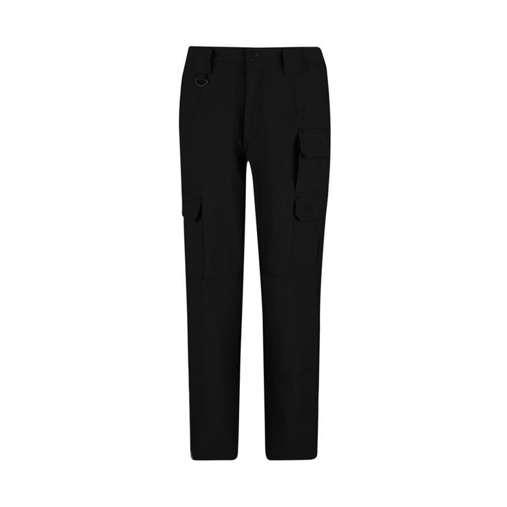Propper Womens Stretch Tactical Pant | Mulitple Colors