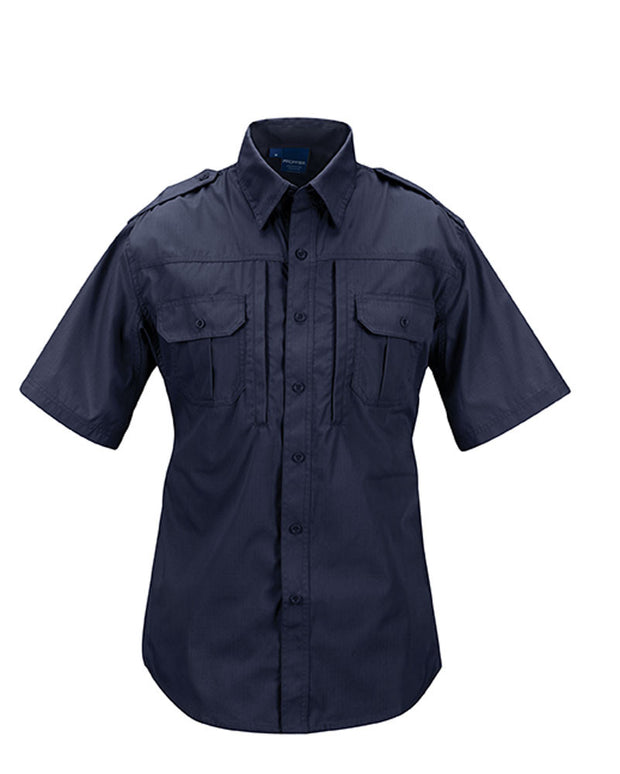 Men's Tactical Shirt – Short Sleeve | Multiple Colors