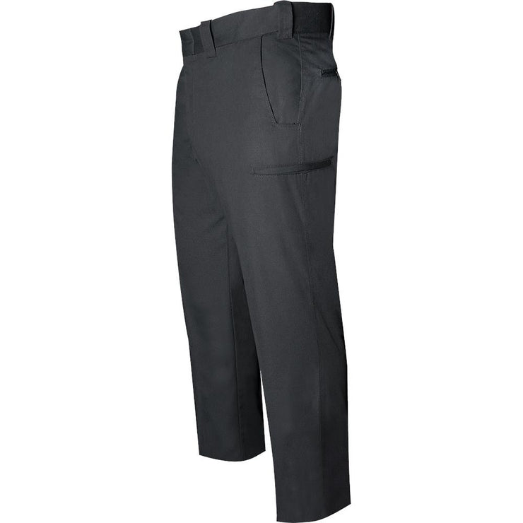Flying Cross FX Class A Uniform Pant