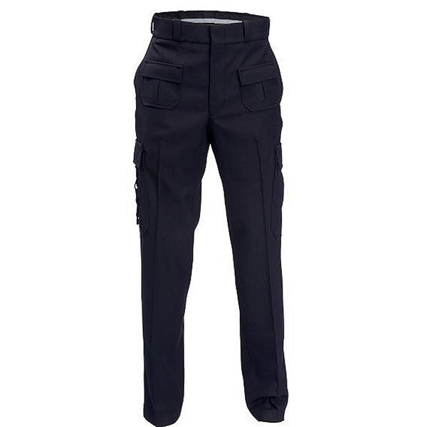 Flying Cross NYPD Men's Authorized Poly-Rayon Tac Pant