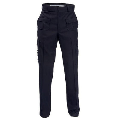 5.11 NYPD Authorized Men's Tac Pant