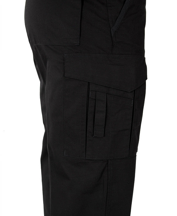 Propper Men's Critical Response EMS Pant | Dark Navy or Black