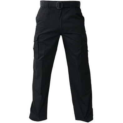 Propper Women's Critical Response EMS Pant | Dark Navy