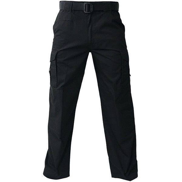Propper Women's Critical Response EMS Pant | Black