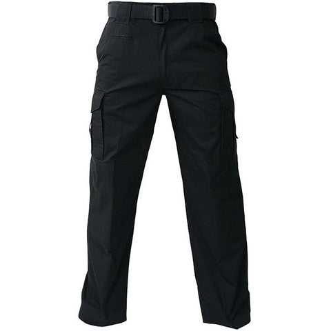 Women's Critical Response EMS Pant | Dark Navy
