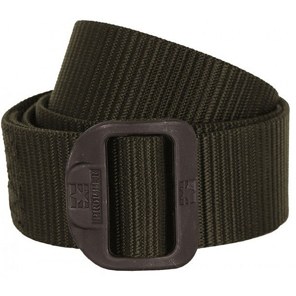 Tactical BDU Belt | Multiple Colors and Sizes