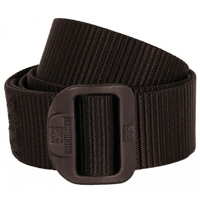 Tactical BDU Belt | Multipule Colors
