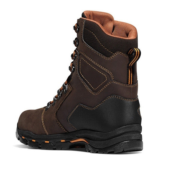 Danner Vicious 8 Inch Gore Tex Work Boot