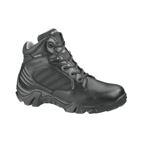 Gore Tex 4 Inch Men's Ultralite Duty Boot  - BLACK