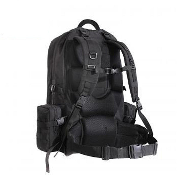 Global Assault Pack | Multiple Colors