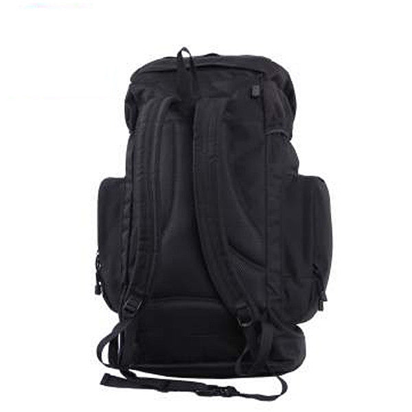 45L Tactical Backpack | Multiple Colors