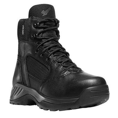 Danner Ladies Kinetic Gore Tex 6 Inch Boot