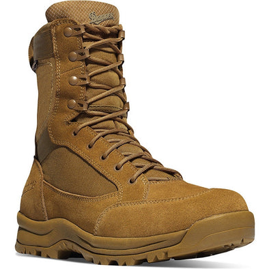 Danner Waterproof Tanicus 8 Inch Boot