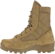 Reebok Spearhead 8 Inch Tactical Boot
