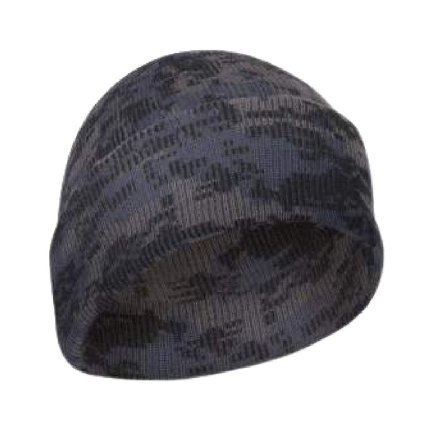 Camo Watch Cap | Multiple Colors