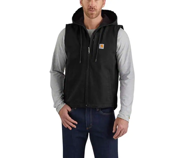 Carhartt Knoxville Vest