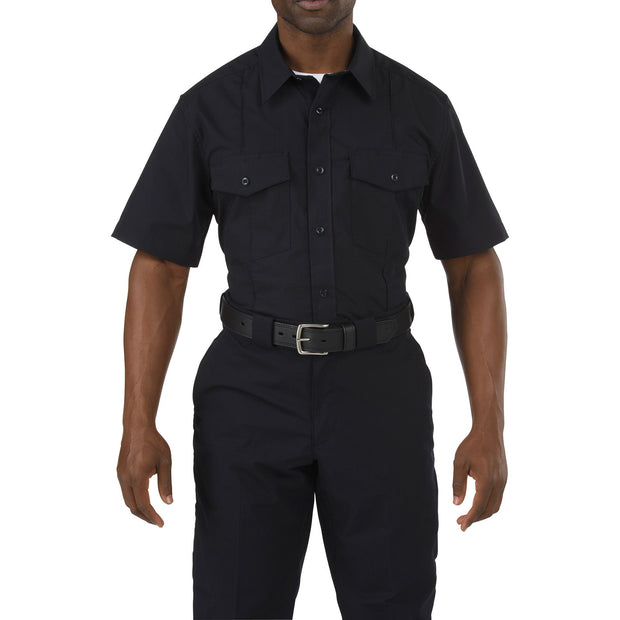 5.11 Men's Stryke Class A PDU Short Sleeve Shirt | Multiple Colors
