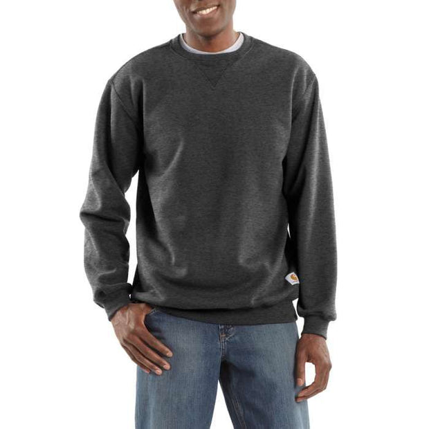 Carhartt Midweight Crewneck Sweatshirt | Multiple Colors
