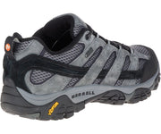Merrell Moab 2 Low Waterproof