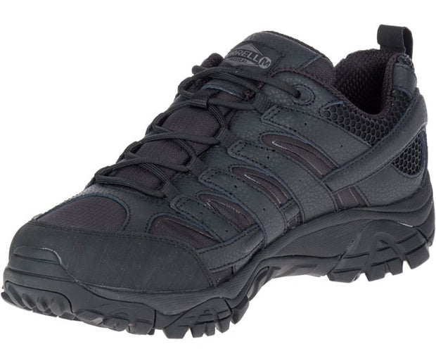 Merrell Moab 2 Waterproof Tactical Shoe