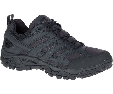 Moab 2 Waterproof Tactical Shoe