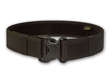 NDB 2 Inch Nylon Duty Belt