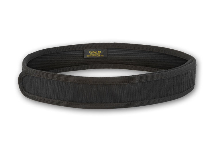 NIB  Nylon Duty Belt Liner