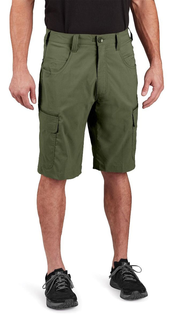 Propper Summer Weight Stretch Tactical Short | Multiple Colors