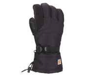 PIPELINE INSULATED GLOVE