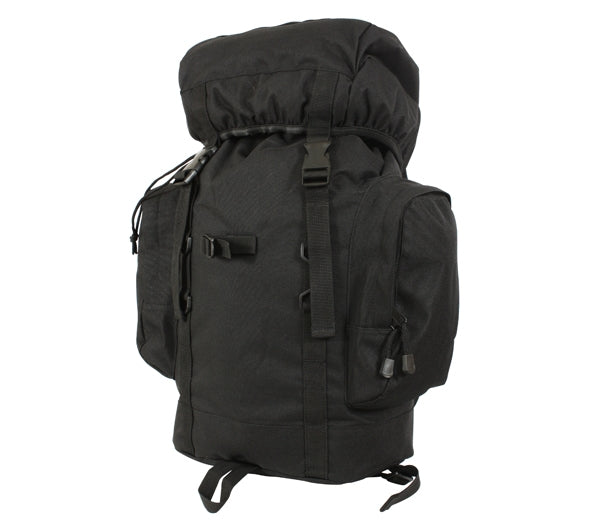 25L Tactical Backpack | Multiple Colors