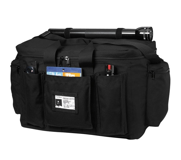 Police Equipment Bag