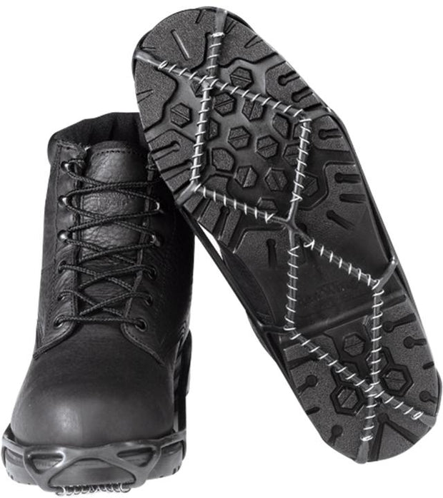 Yaktrax Walker Light Duty