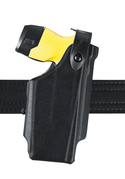 Taser SLS EDW Level II Retention™ Duty Holster w/ Clip