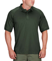 Propper® Men's Snag-Free Polo - Short Sleeve | Multiple Colors | Men's & Women's